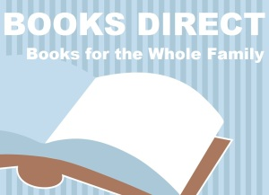 Books Direct-Books for the Whole Family