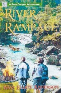 River_Rampage