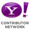 yahoo-CN-Copy